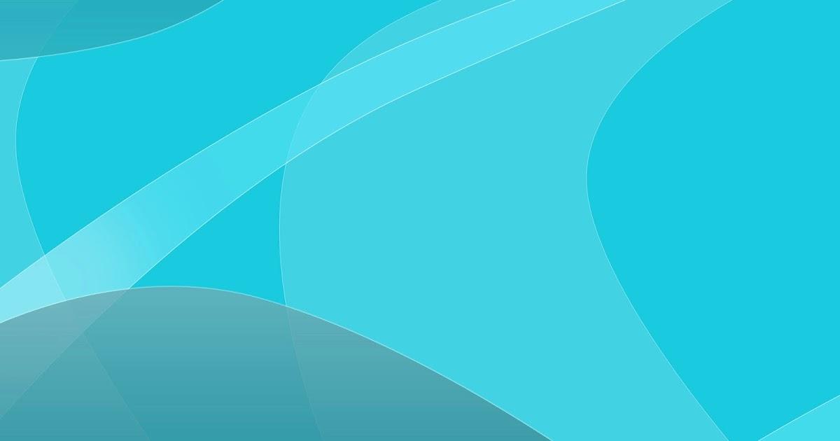 Background Keren Untuk Id Card