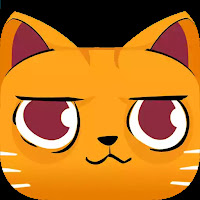 Crashy Cats Mod Apk (Mod Menu/High Coins/High Fish)