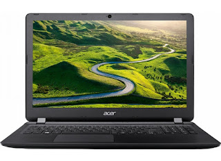 Acer Aspire E5-575 Intel SATA AHCI Download Driver