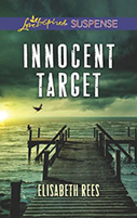https://www.amazon.com/Innocent-Target-Love-Inspired-Suspense-ebook/dp/B07FKNVY7S