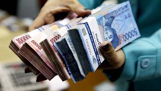 Rahasia Cara Pinjam Uang Tanpa jaminan dengan Cepat Tanpa Survey