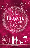 http://www.ueberreuter.de/shop/9783764170721-wir-fliegen-wenn-wir-fallen/