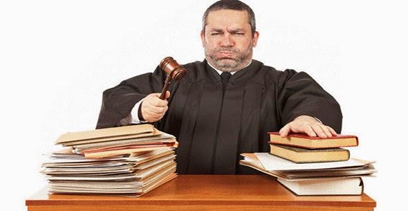 اسئلة امتحان قانون المرافعات المدنيه والتجاريه (2)
