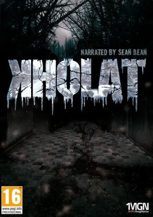 Kholat PC Game Español