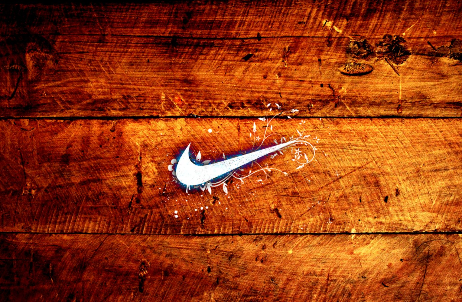Nike Logo Fire Images Wallpapers Hd Wallpapers Records