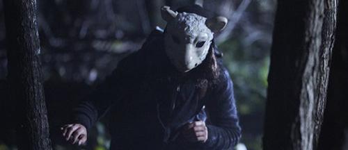 orphan-black-season-4-trailer-images-poster