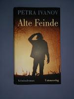 https://sommerlese.blogspot.com/2018/08/alte-feinde-petra-ivanov.html