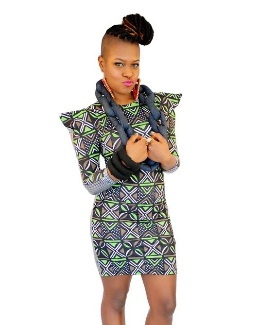 African American Girls Fashion: Bang! Magazine.: Must Haves