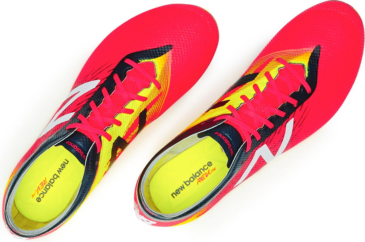 09bbb510af0a0 ... where can i buy new balance mens football boots f20cf 8eff0