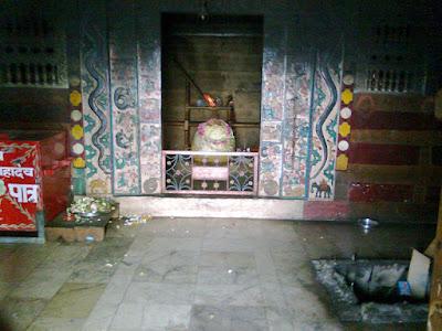 Bijli-Mahadev-Temple-kullu
