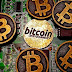 Bitcoin क्या है (फायदा और नुकसान) What is Bitcoin wallet?