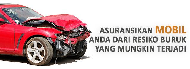 Bagaimana Cara Menghitung Premi Asuransi Mobil Biar Tidak Tertipu