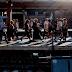 Ostia, treno per Roma guasto e passeggeri infuriati - La richiesta del Codacons
