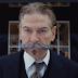 Assassinato no Expresso do Oriente ganha primeiro trailer oficial