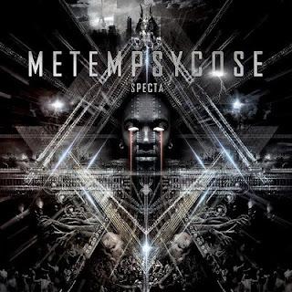 Specta - Metempsycose (2016) FLAC