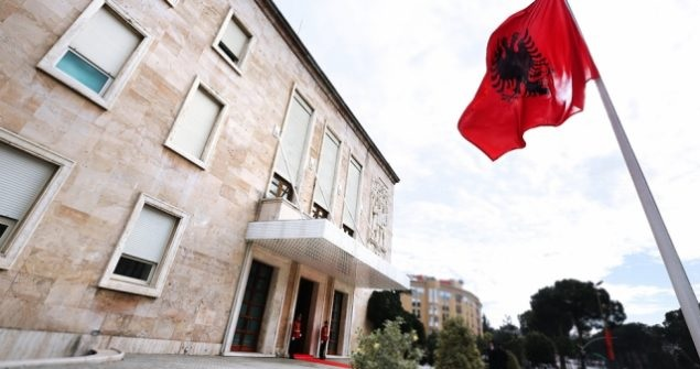 Work permits abolished for Albanians of Montenegro and North Macedonia