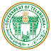 [Govt Jobs] TREI-RB Recruitment 2018 for 465 Degree College Lecturer Posts
