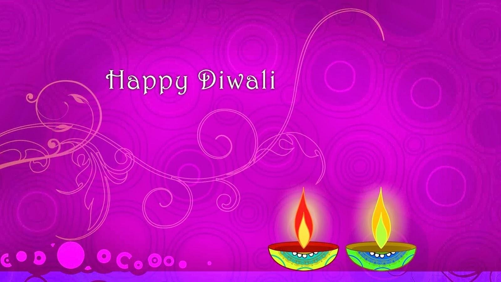 Diwali Wallpapers for Desktop