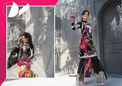 Crimson-Eid-Luxury-Lawn-Collection-2017-Catalog-by-Saira-Shakira-13