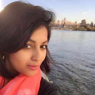 Monalisa BD Actress New Pic