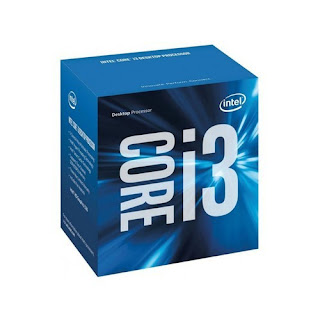 Chip Core i3 4160 3.6Ghz 3Mb cache