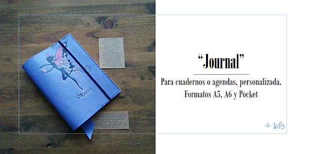 fundas-cuero-cuadernos-agendas-personalizadas-iniciales-nombres-logos-monogramas-símbolos.jpg