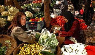 Minimarket Reform
