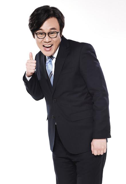 韓劇-第二次愛上你-回來吧大叔-線上看
