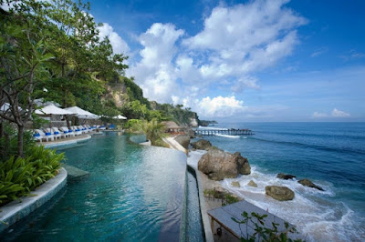 Top 10 Tourist Attractions in Indonesia Bali