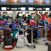 Χάος από drones στο Γκάτγουικ - Έκλεισε το αεροδρόμιο