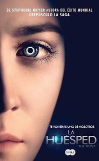 http://3.bp.blogspot.com/-8VkgVlID6OY/UWOCUfLmEGI/AAAAAAAAMIQ/GUjhWLTWM8w/s1600/la-huesped-stephenie-meyer-the-host-portada-libro-pelicula.jpg