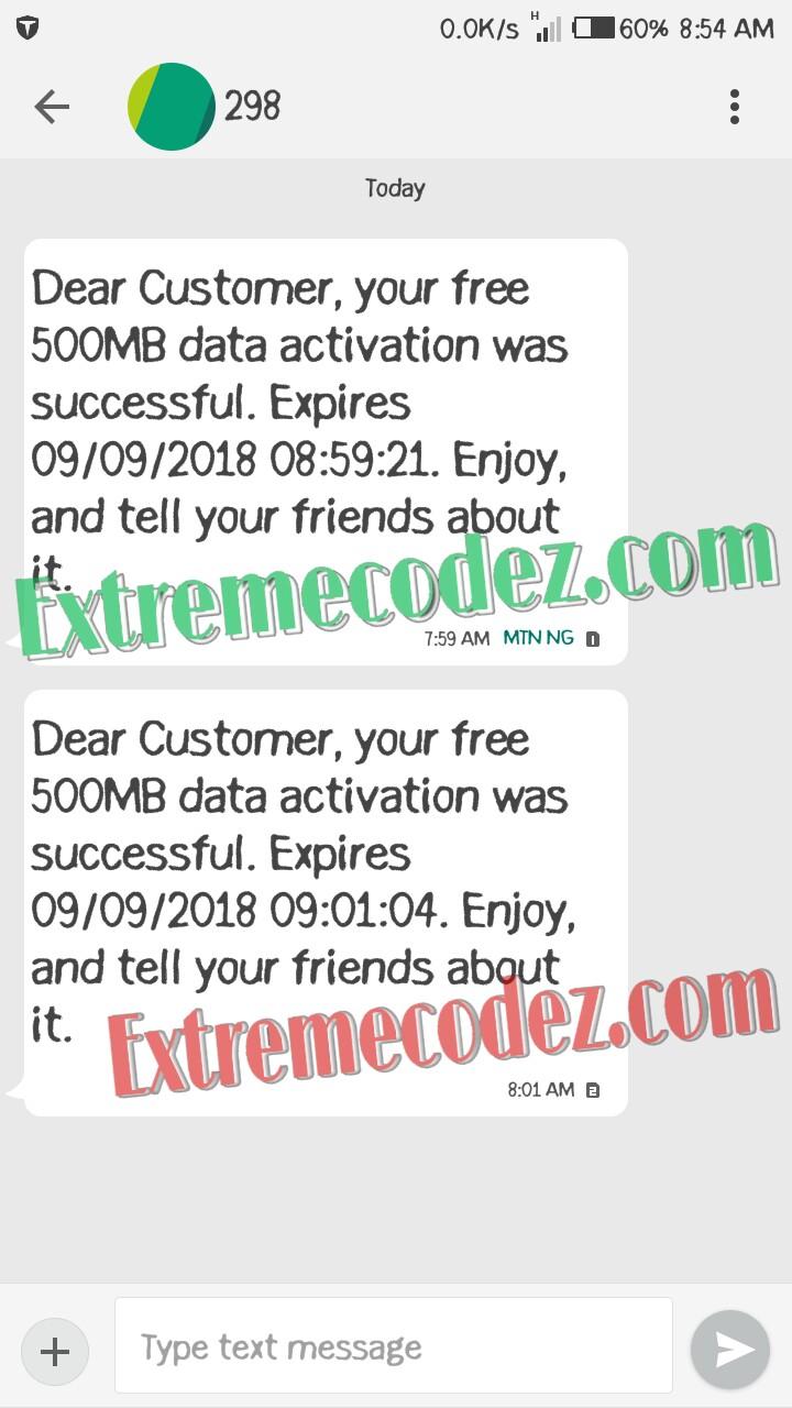 Extreme Codez
