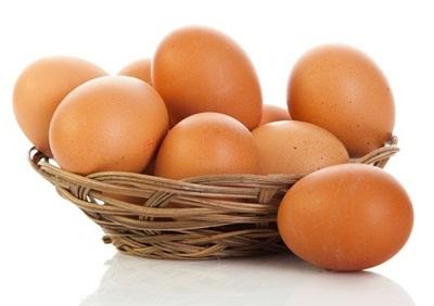 Pantangan Makanan Bagi Penderita Luka Bernanah