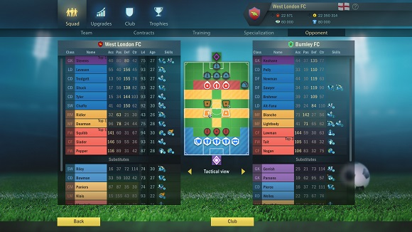 football-tactics-and-glory-pc-screenshot-www.ovagames.com-2
