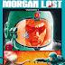 Recensione: Morgan Lost 7