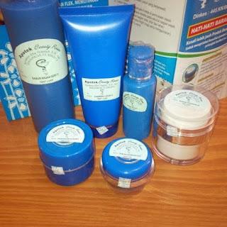 Informasi Terbaru Tentang Klinik Beauty Rossa