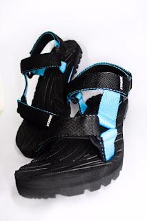 gudang sandal gunung di jogja