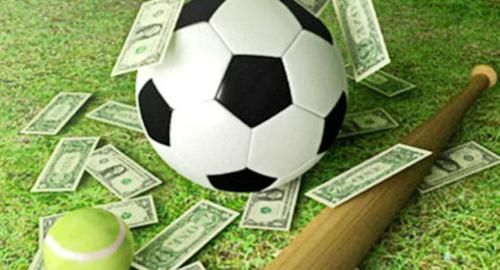 Ligamotor.co Situs Bola Resmi Dengan Banyak Pengalaman