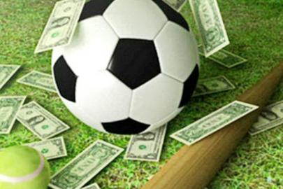 Benua365.net Situs Bola Resmi Dengan Banyak Pengalaman