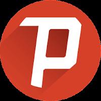 Cara Menggunakan Psiphon di Android Untuk Internet Gratis