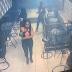 Video del momento antes de que el quitaran la vida en Priscila, además revelan donde ocurrió el hecho