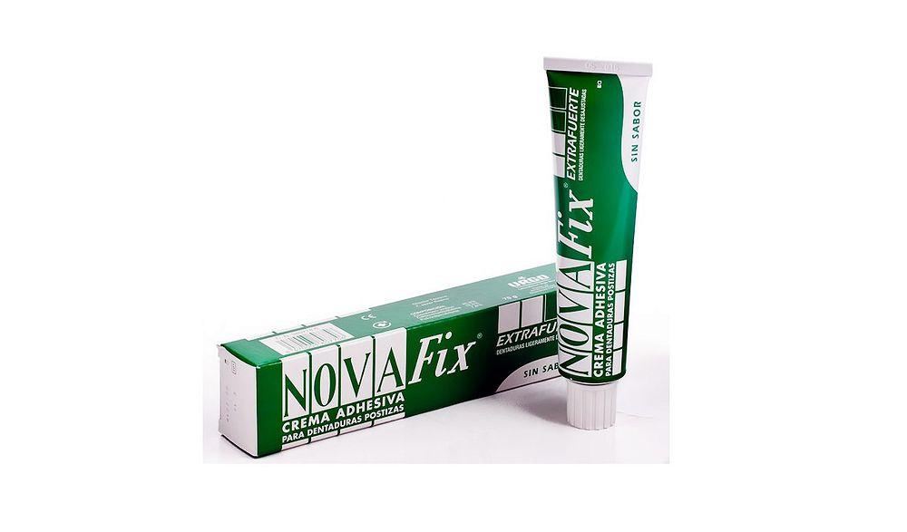 Novafix Extrafuerte