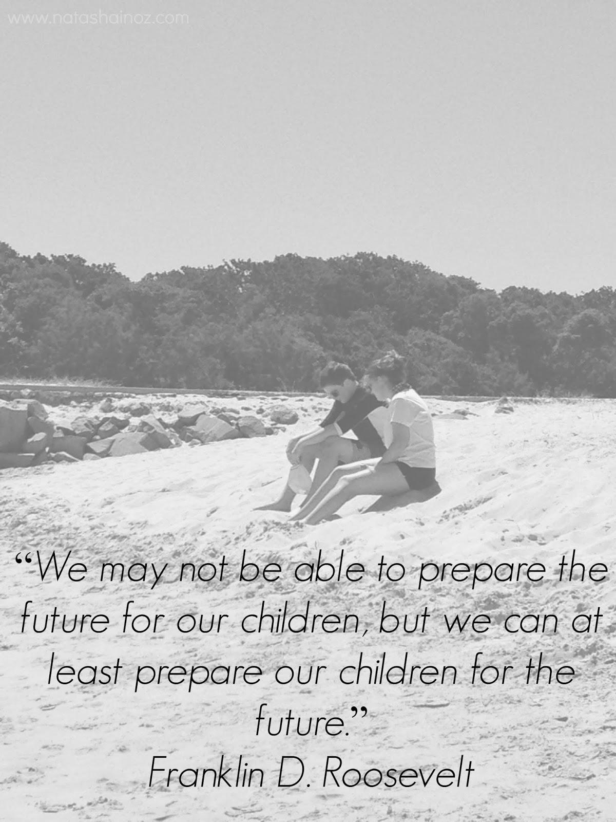 parenting, proud, Wordful Wednesdy, Wordless Wednesday, Words of Wisdom