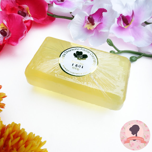 Poppy-Dharsono-Cleansing-Bar