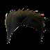 [Part2] New HD CB Hair PNG Zip File Free Download   Men Hair Transparent PNG - EditorBros