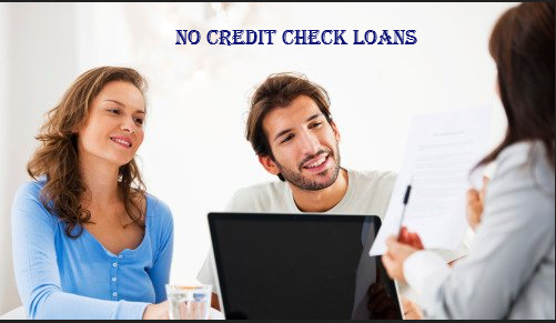 Instant Cash Loans- Relaxing financial Aid without any botheration