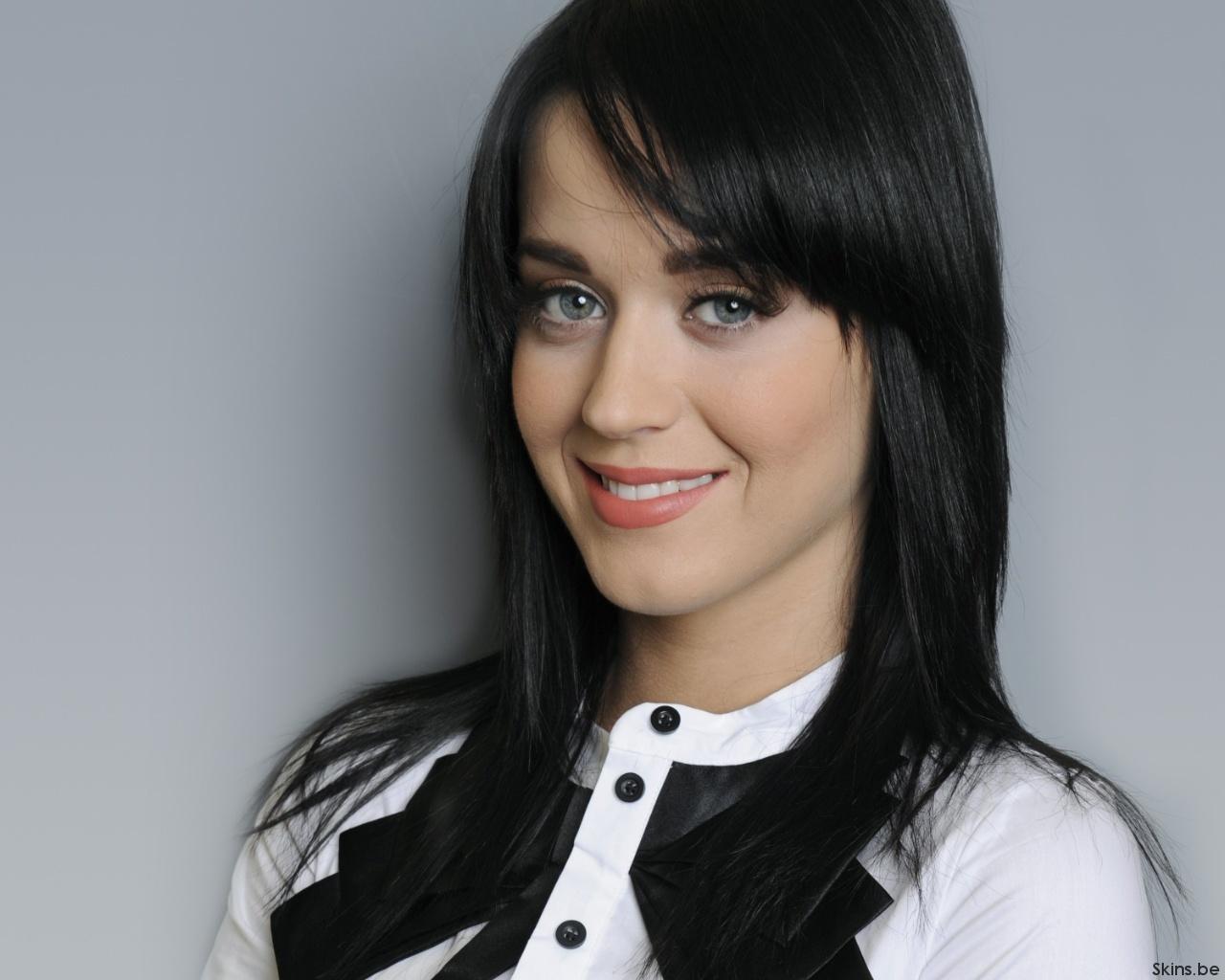 Katy Perry Bisexual 98