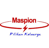 Open Recruitment di PT. Maspion Unit 1 Sidoarjo Terbaru Februari 2018