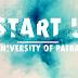 RE-STARTUP Patras: Ξεκινά ο 2ος κύκλος για επιχειρηματικές ιδέες και Startups!