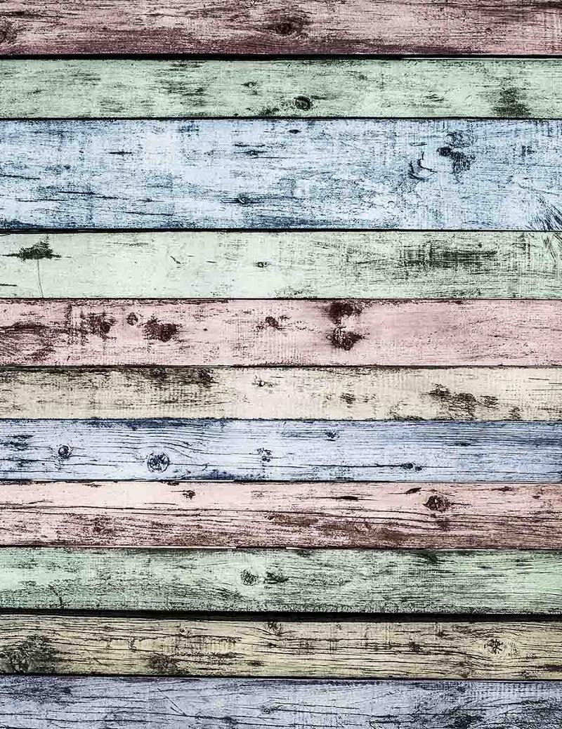 wooden floor backdrop
